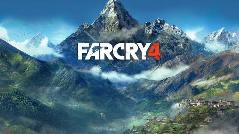 far-cry-4-paisaje