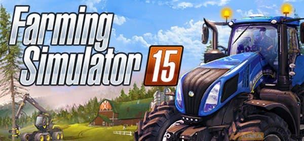 farmingsimulator201510