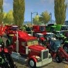 Farming Simulator 15 llega este mes a consolas de sobremesa