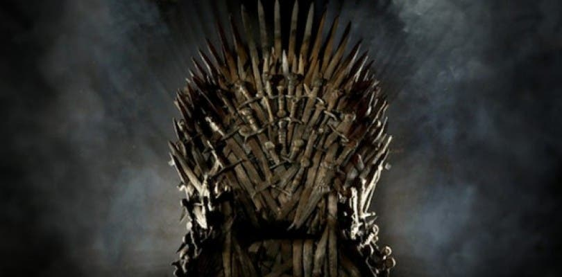 Game of Thrones A Telltale Game podría salir en formato físico