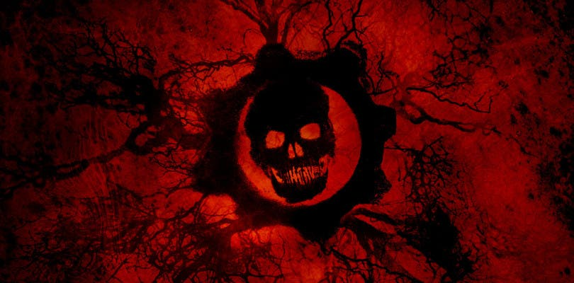 Microsoft podría estar preparando un  remake de Gears of War