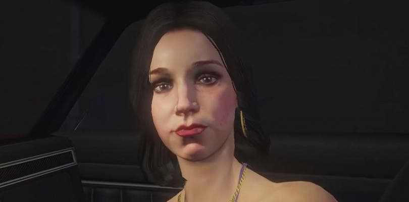 El CEO de Take-Two habla acerca de la prostitución en Grand Theft Auto V