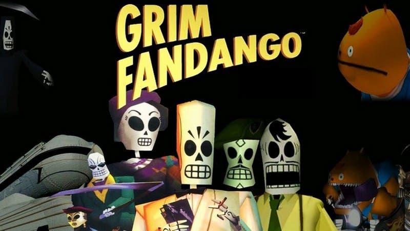 grim-fandango-logo