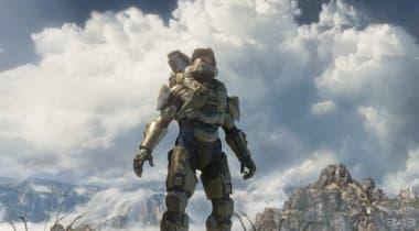 Imagen de Lista completa de los mapas multijugador de Halo: The Master Chief Collection