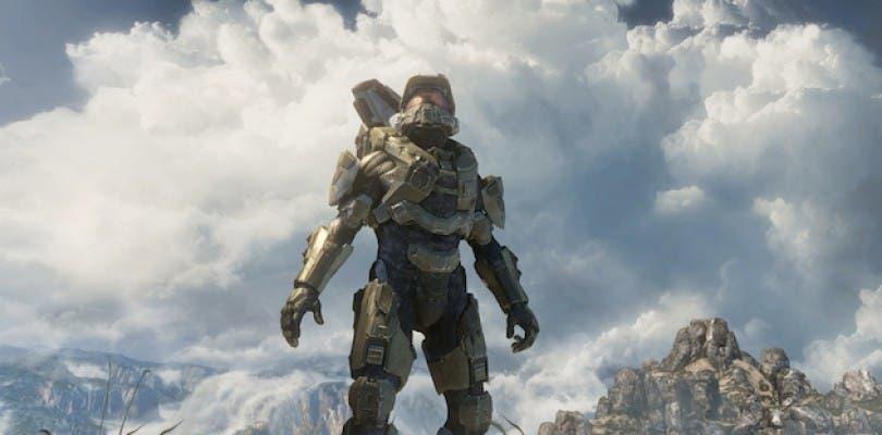 Lista completa de los mapas multijugador de Halo: The Master Chief Collection