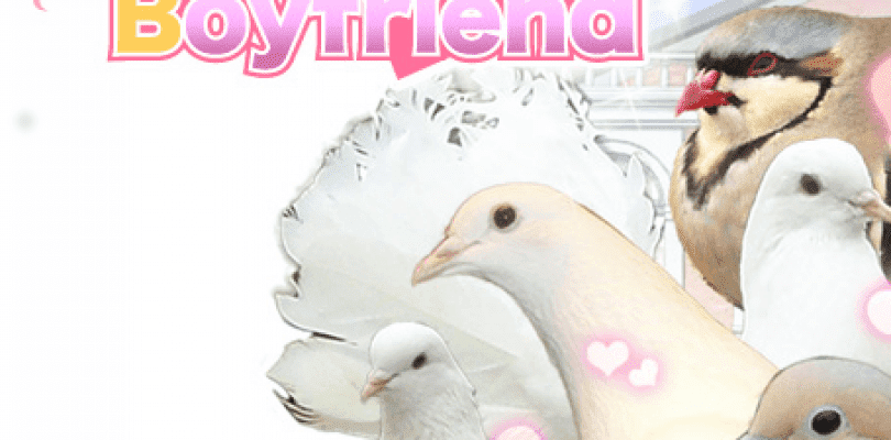 Hatoful Boyfriend, el simulador de citas de palomas, llegará a PlayStation 4 y PlayStation Vita