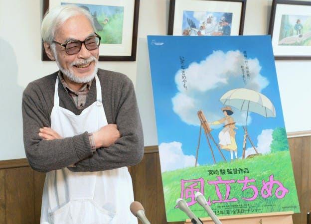 hayao-miyazaki-viajara-a-los-angeles-para-recibir-el-oscar-honorifico