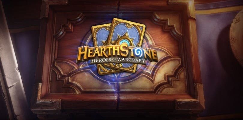 Blizzard se enfrenta a los bots en Hearthstone