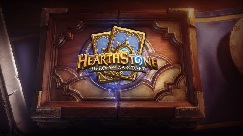 hearthstone-image