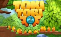 Toki Tori 2+ confirmado para PlayStation 4