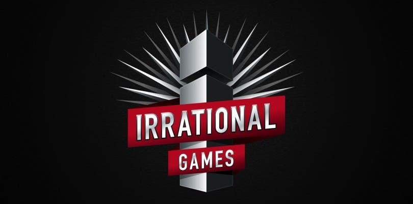 Irrational Games vuelve a la carga