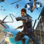 Avalanche contrata al modder que puso multijugador a Just Cause 2