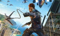 Just Cause 3 se podrá jugar gratis este fin de semana en Xbox One