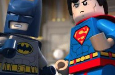 """""""El Escuadrón"""" es el nuevo DLC de Lego Batman 3: Más allá de Gotham"""