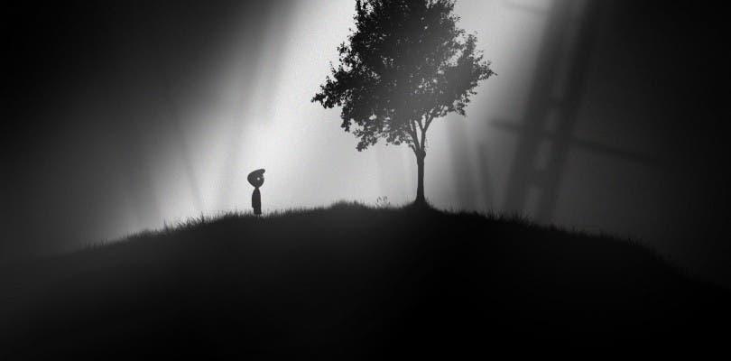 Descarga gratis Limbo en Steam