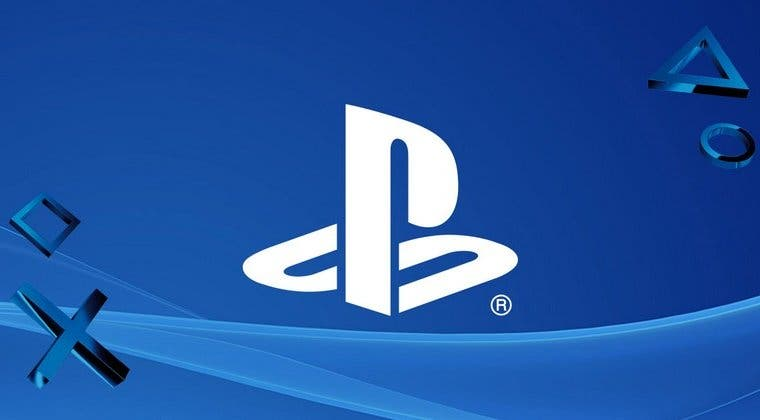 Imagen de Nuevos estudios confirman su asistencia al PlayStation Experience