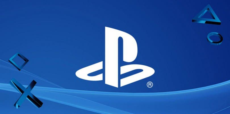PlayStation 4 cumple su primer aniversario