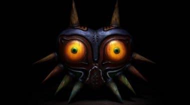 Imagen de Comparación entre Majora's Mask para Nintendo 64 y Nintendo 3DS