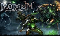 Mordheim: City of the Damned llegará a PlayStation 4