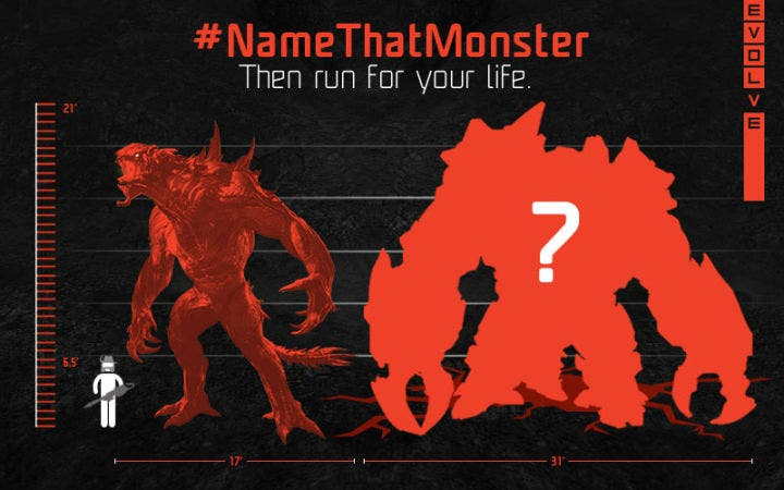 name_that_monster1-720x450