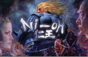 ¡Ya puedes ver las 4 primeras horas de gameplay de Nioh!
