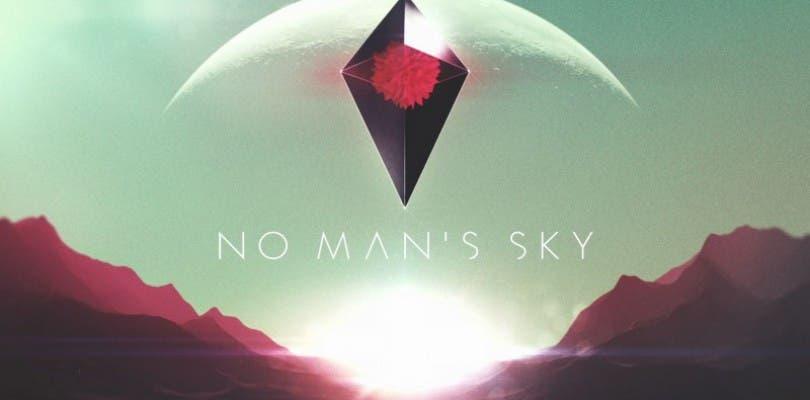 No Man's Sky podría llegar a la realidad virtual