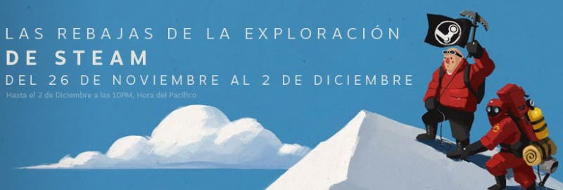 ofertas-steam-exploracion-2014
