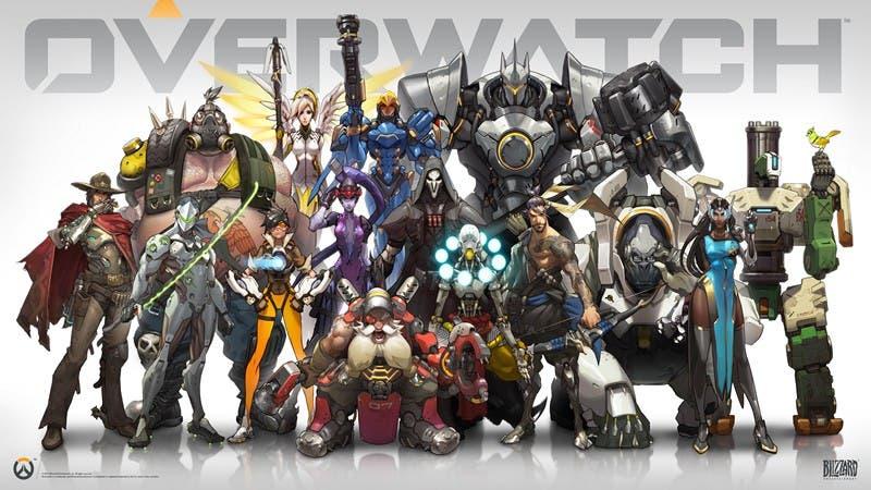 overwatch-personajes