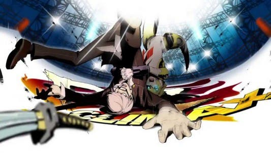 persona 4 ultimax 2