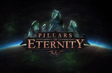 Pillars of Eternity nos presenta su nuevo tráiler