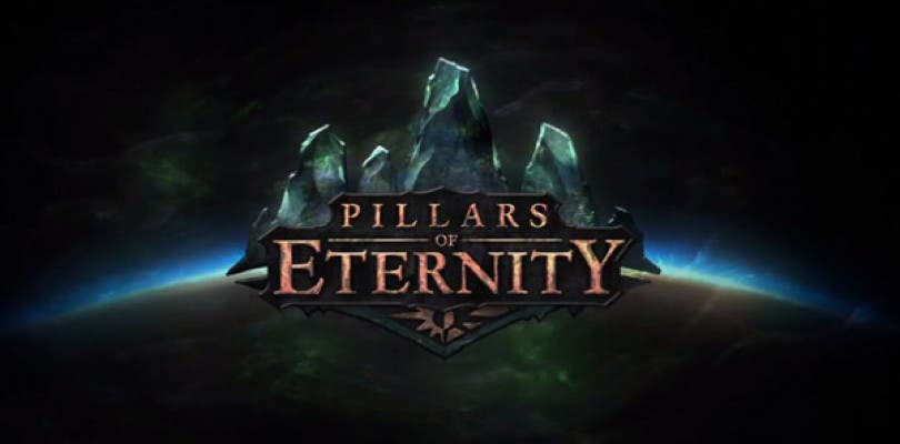 Mañana podría llegar el nuevo parche de Pillars of Eternity