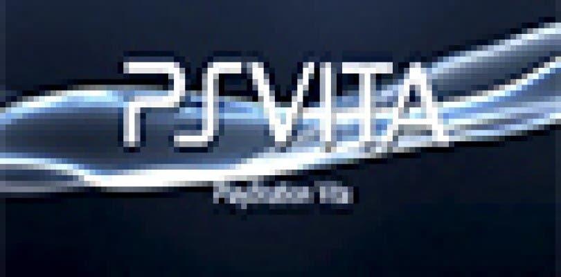 Se anuncia un nuevo pack de PlayStation Vita más cinco juegos