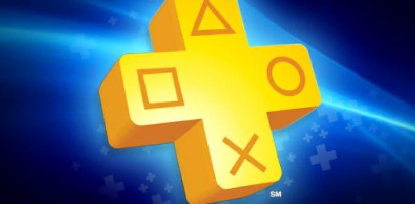 Anunciados algunos de los juegos gratuitos de PS Plus de Japón