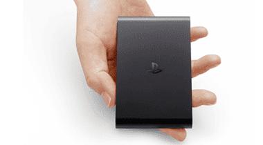 Imagen de El sistema PlayStation TV aterriza en España