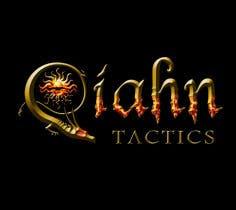 Imagen de Qíahn Tactics 2.0 busca financiación a través de crowdfunding