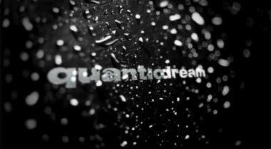 """Imagen de Quantic Dream quiere """"innovar en el campo de la narrativa interactiva"""" con su próximo título"""