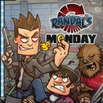 Randal's Monday llega a Android