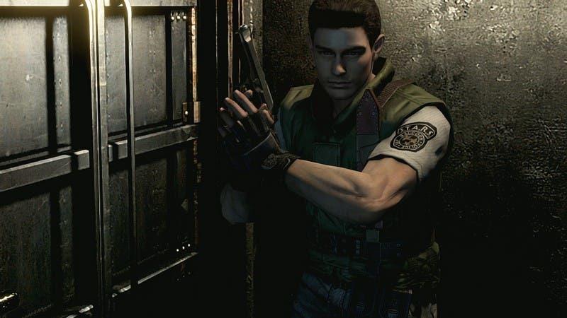 resident-evil-hd-remaster-17