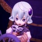 Reserva ya Rodea the Sky Soldier para WiiU y Nintendo 3DS