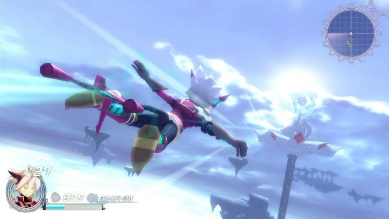 rodea-the-sky-soldier-4