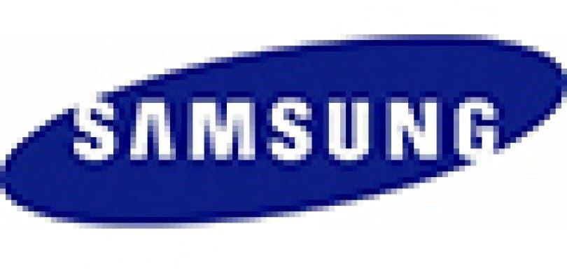 Las gafas de realidad virtual de Samsung llegarán al mercado norteamericano en diciembre