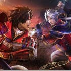 Samurai Warriors 4-II aparece en la base de datos de Steam