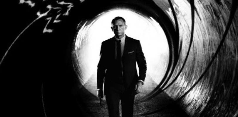 Christoph Waltz encarnará a Ernst Stavro Blofeld en Bond 24