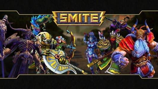 smite-xbox-one