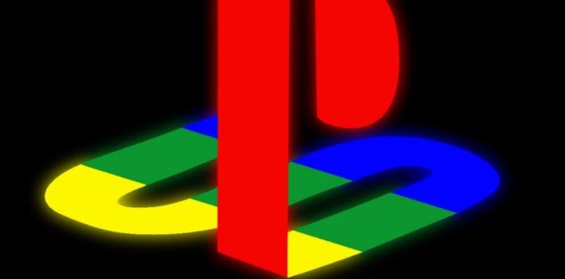 Sony recopila los 20 mejores anuncios de PlayStation
