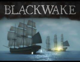 Imagen de Blackwake: Campaña de Kickstarter para un FPS naval