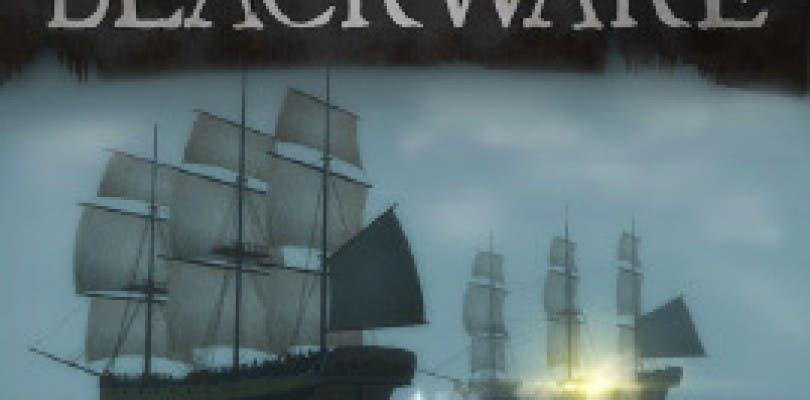 Blackwake: Campaña de Kickstarter para un FPS naval