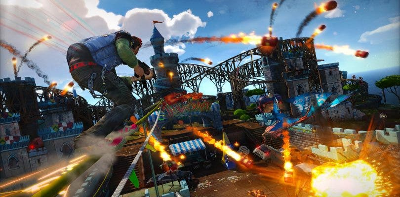 sunset-overdrive-e3-amusement-jpgjpg-6e4