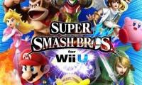 Super Smash Bros. for WiiU/Nintendo 3DS podría ser el último juego de Sakurai