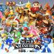 Sakurai podría retirarse de la saga Super Smash Bros.